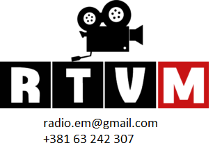 RTVM info
